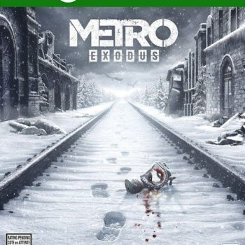 metro-exodus-xbox-one-cd-key