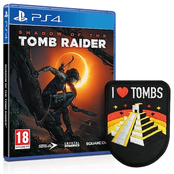 pc-and-video-games-games-ps4-shadow-of-the-tomb-raider-i-love-tombs-patch-1