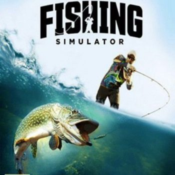 pro-fishing-simulator-pc-steam-cd-key-buy-now