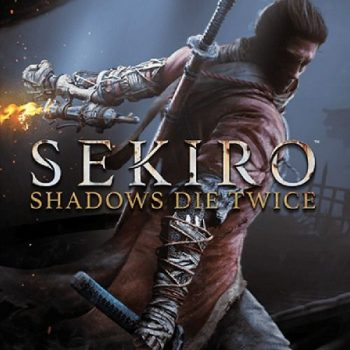 sekira-shadows-die-twice-pc-steam-cd-key-buy-now