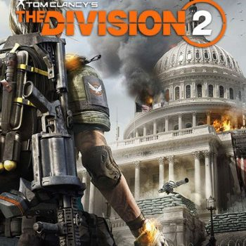 tom-clancys-the-division-2-pc-get-cheap-cd-key