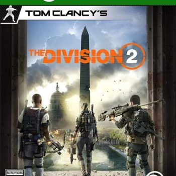 tom-clancys-the-division-2-xbox-one-cd-key