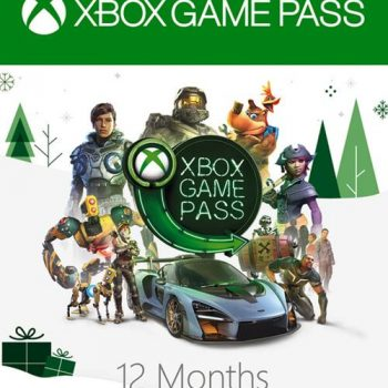 xbox-game_pass_12_month-get-cheap-cd-key