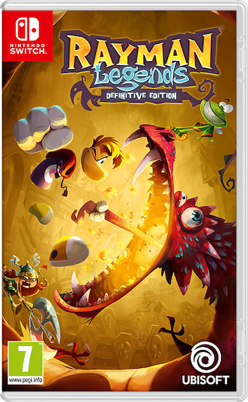 PS_NSwitch_RaymanLegendsDefinitiveEdition_PEGI