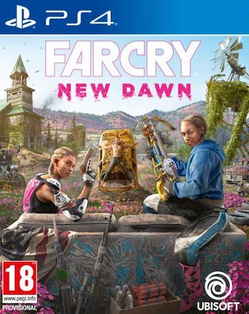 far-cry-new-dawn-ps4