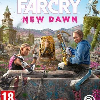 far-cry-new-dawn-xbox-one