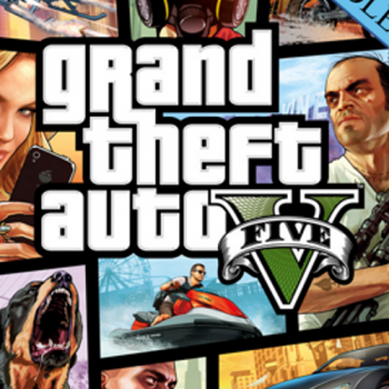 gta_v_bundle_cover