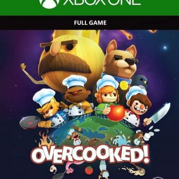 overcooked_xbox_one_-_img1_1