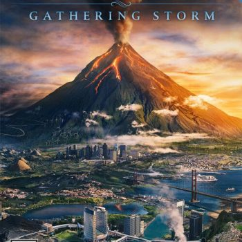 sid_meier_s_civilization_vi_pc_gathering_storm_dlc_eu_3_