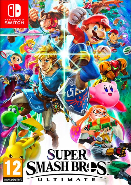 super-smash-bros-u_base_1_3