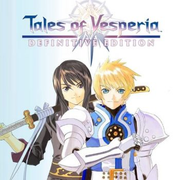 tales-of-vesperia-definitive-edition-pc-get-cheap-cd-key
