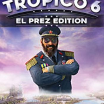 tropico-6-el-prez-edition-pc-steam-cd-keys-buy-now