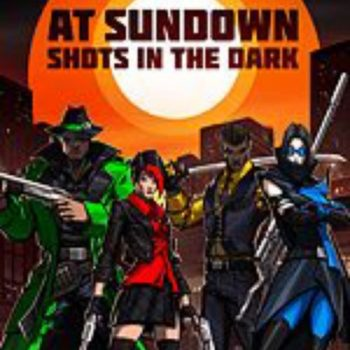 at-sundown-shots-in-the-dark-pc-steam