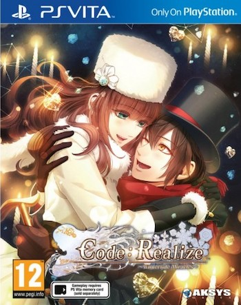 code-realize-wintertide-miracles-ps-vita