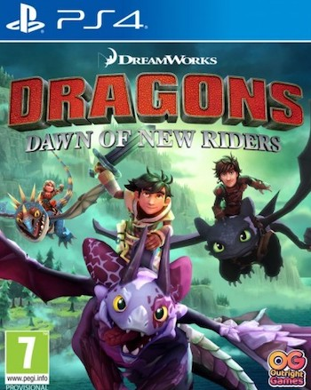dreamworks-dragons-dawn-of-new-riders-ps4