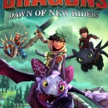dreamworks-dragons-dawn-of-new-riders-switch