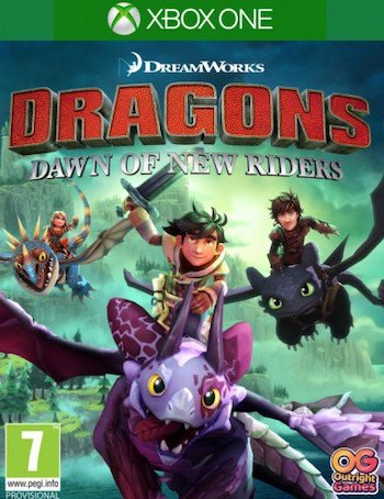 dreamworks-dragons-dawn-of-new-riders-xbox-one