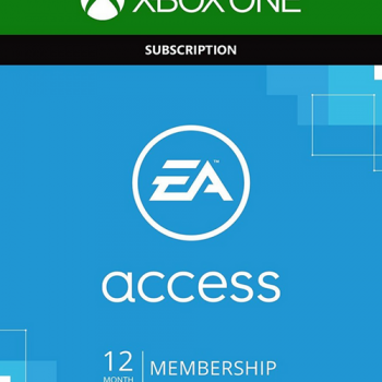 ea_access_-_12_month_subscription_cover_