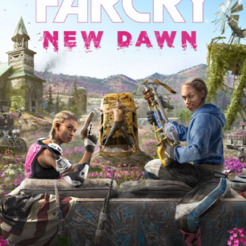 far-cry-new-dawn-fcb_keyart