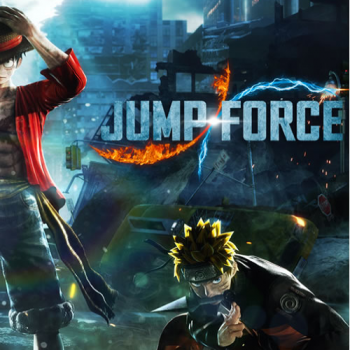 jumpforcebase