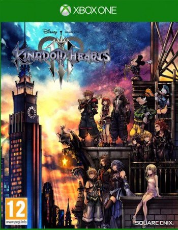 kingdom-hearts-3-xbox-one_2