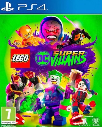 lego-dc-supervillains-ps4_6