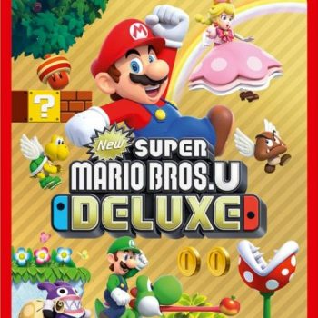 new-super-mario-bros-u-deluxe-switch