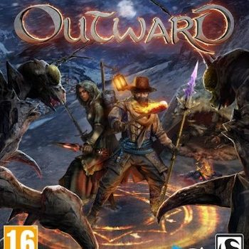 outward-xbox-one