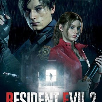 resident-evil-2-pc-deluxe-edition-buy-now-cd-key