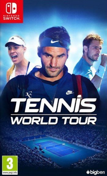 tennis-world-tour-switch