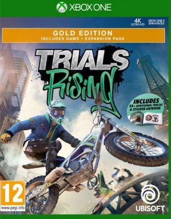 trials-rising-xbox-one