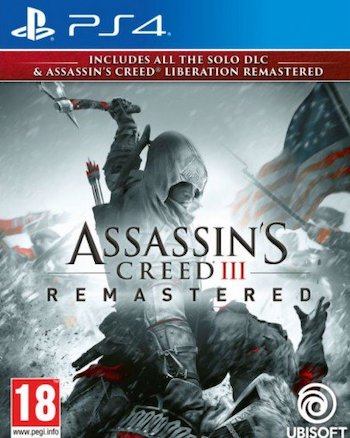 assassins-creed-iii-remastered-ps4