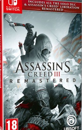 assassins-creed-iii-remastered-switch_2