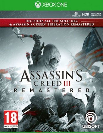 assassins-creed-iii-remastered-xbox-one_2