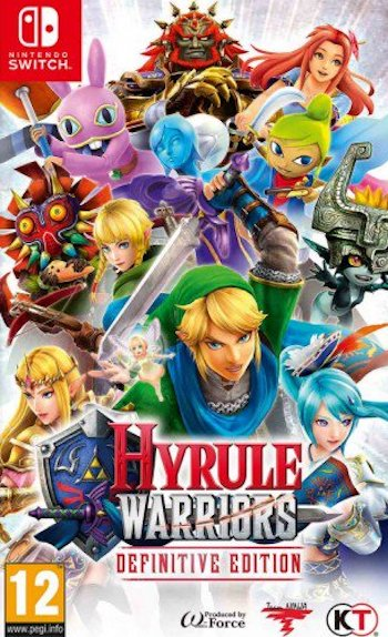 hyrule-warriors-definitive-edition-switch