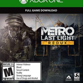 metro_last_light_redux