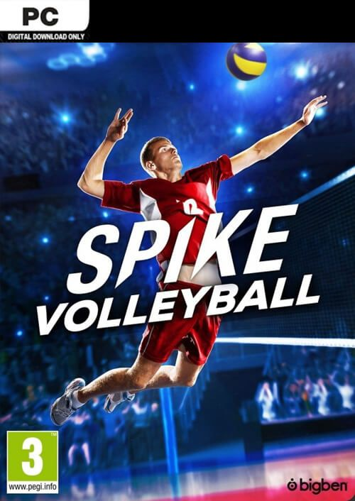spike-volleyball_1