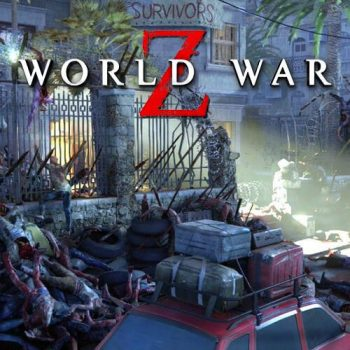worldwar-z