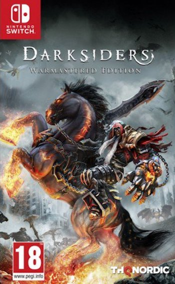 darksiders-warmastered-edition-switch