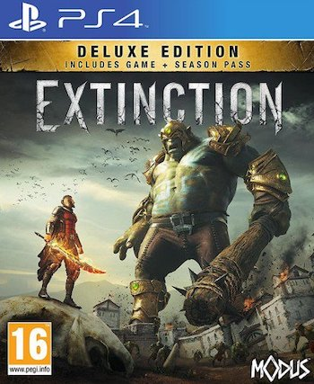 extinction--deluxe-edition-ps4