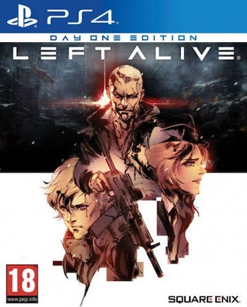 left-alive-ps4_2
