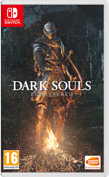 PS_NSwitch_DarkSoulsRemastered_PEGI