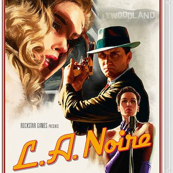 PS_NSwitch_LANoire_UKonly