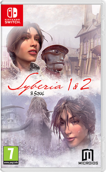 PS_NSwitch_Syberia1And2_PEGI