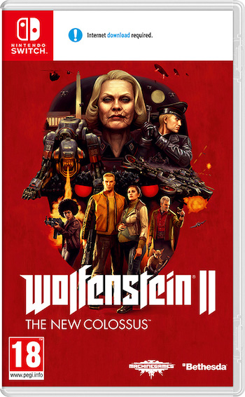 PS_NSwitch_WolfensteinIITheNewColossus_enGB