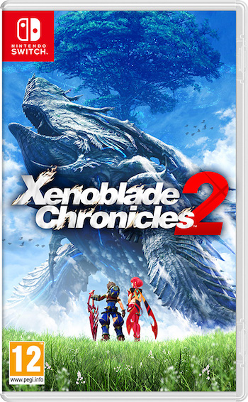PS_NSwitch_XenobladeChronicles2_PEGI