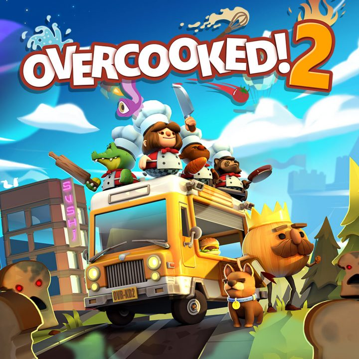 SQ_NSwitch_Overcooked2