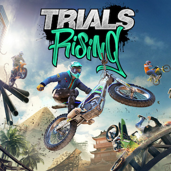 SQ_NSwitch_TrialsRising