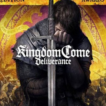 kingdom_come_deliverance_royal_edition