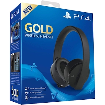 pc-and-video-games-accessories-ps4-ps4-headsets-playstation-4-gold-wireless-headset-black